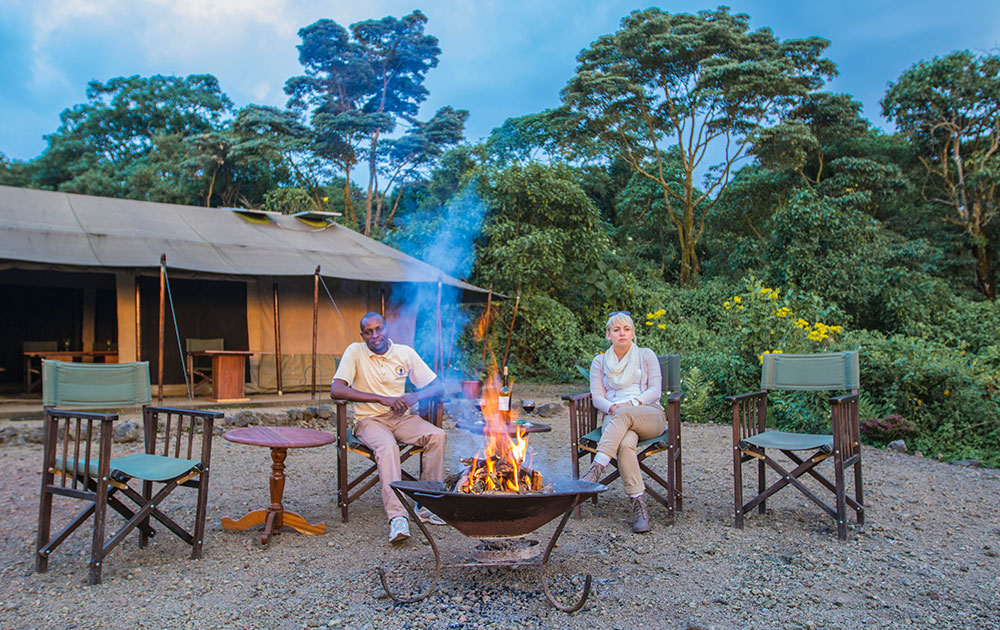 bukima-camp-congo-virunga-safari