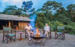 bukima-camp-congo-virunga-safari