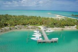 Island-Charters-Kamalame-Cay-Bahamas-ima