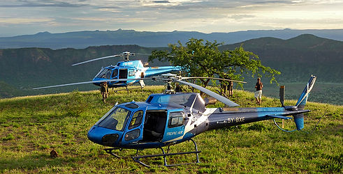 5.-Helicopter-safaris-web.jpg