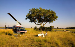 southern_destinations_helicopter