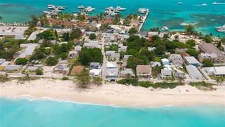Bimini-Bahamas-Miami-Seaplane-Tours-Isla