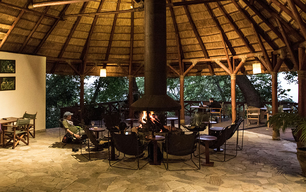 mikeno-lodge-virunga-park-congo-safari