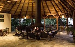 mikeno-lodge-virunga-park-congo-safari