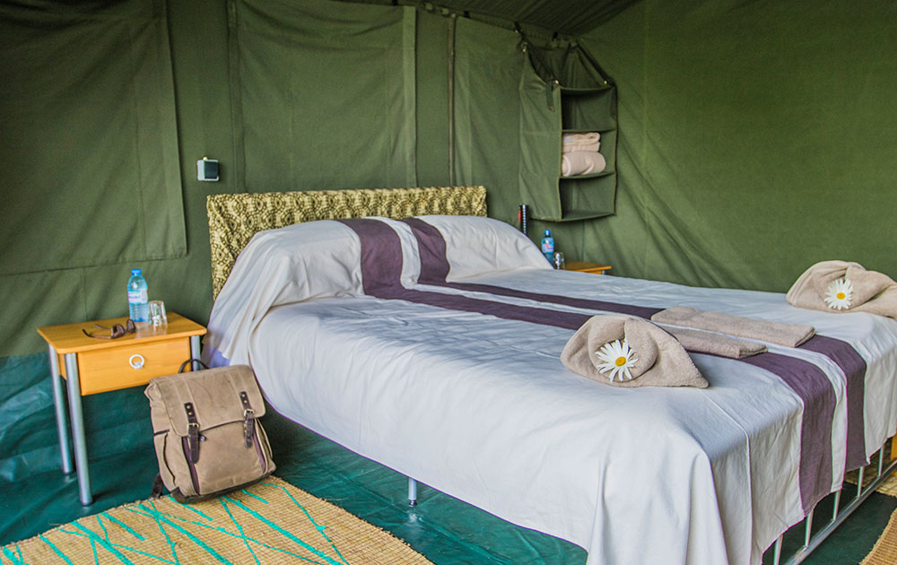 bukima-camp-virunga-tent-room