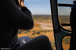 4.-Helicopter-safaris-web