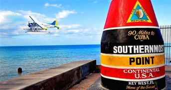 Island-Escapes-Key-West-Day-Trip-image-1