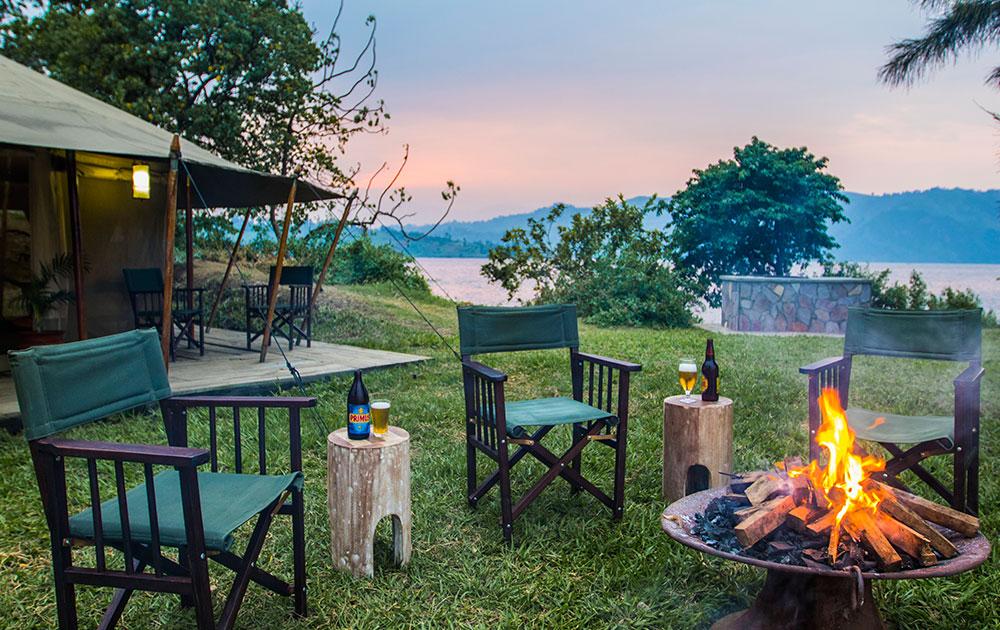 tchegera-island-lake-kivu-congo-safari