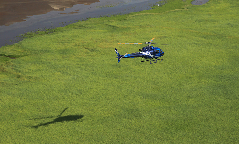 3.-Helicopter-Safaris-web