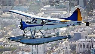 Miami-Seaplane-Tours-South-Florida-Seapl