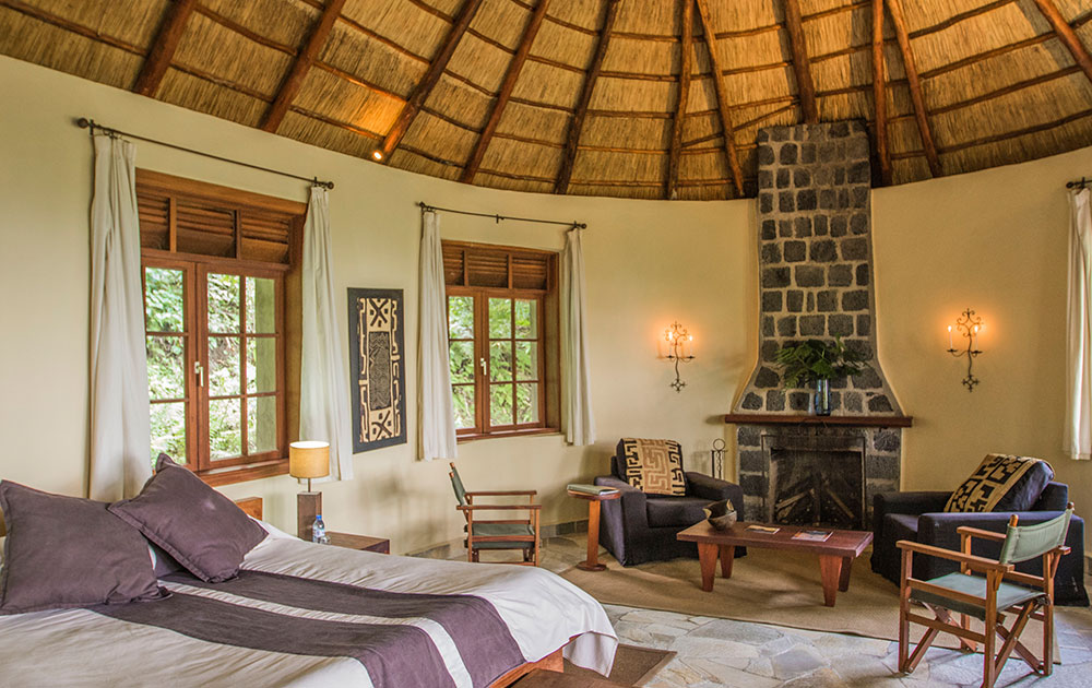 congo-safari-mikeno-lodge-room