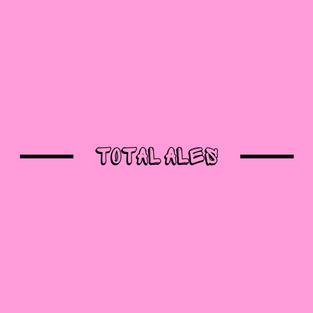 TOTAL ALES