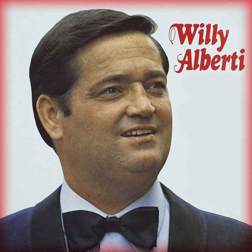 Willy-Alberti