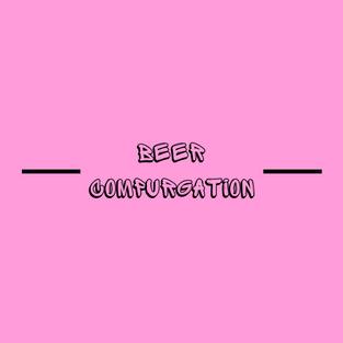 BEER COMPURGATION