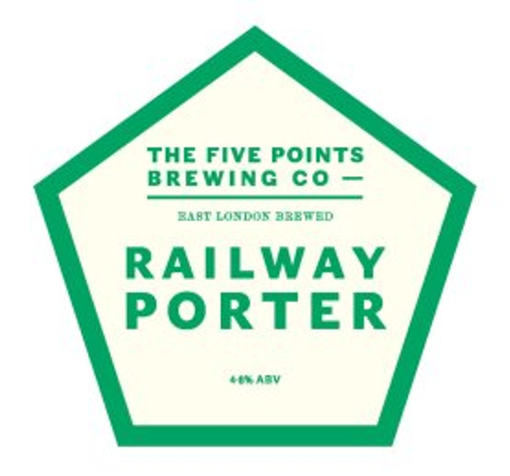 Five-Points-Railway-Porter