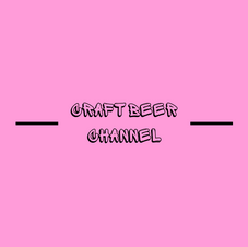 CRAFT BEER CHANNEL
