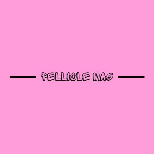 PELLOICLE MAG