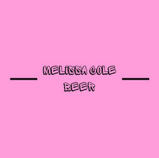 MELISSA COLE