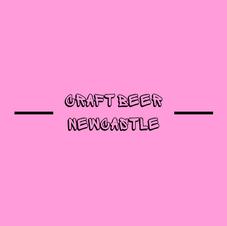 CRAFT BEER NEWCASTLE