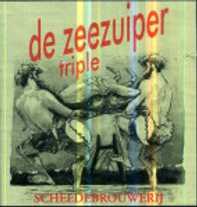 zeezuiper_triple_33cl_8_