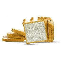 Хлеб пшеничный тостовый