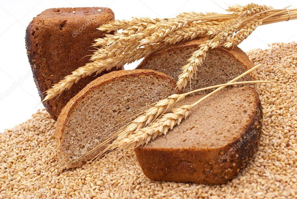 depositphotos_4096820-stock-photo-bread-