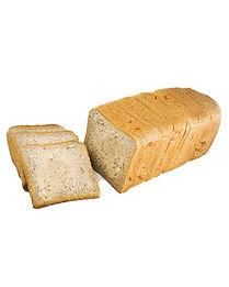 Хлеб пшеничный зерновой тостовый