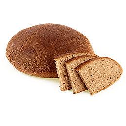 Ржаной хлеб Урицкий