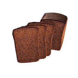 Ржаной хлеб Московский