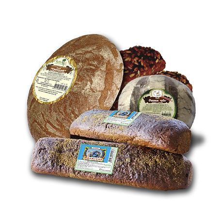 компановка хлеба.JPG