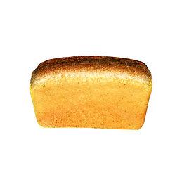 Хлеб пшеничный с витаминами с железом