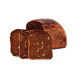 Ржаной хлеб Ржаной кусочек