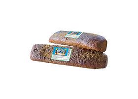 Ржаной хлеб Пражский