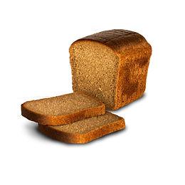 Ржаной хлеб Дарницкий
