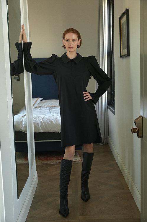 ALEX DRESS