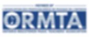 Member_ORMTA.png