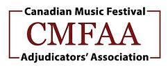 CMFAA-logo-RGB.jpg