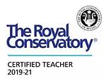 Certified Teacher.png