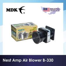 NEST AMP Air Blower B-330
