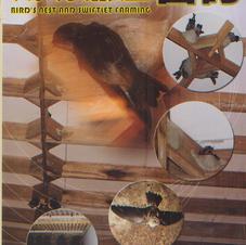 Nest Tech Book 1