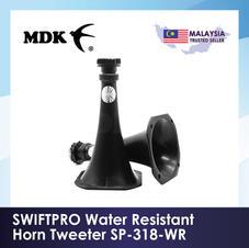 SWIFTPRO Water Resistant Bazooka SP-318