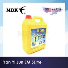 Yan Yi Jun EM 5L