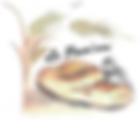 association le pain'son animation pain