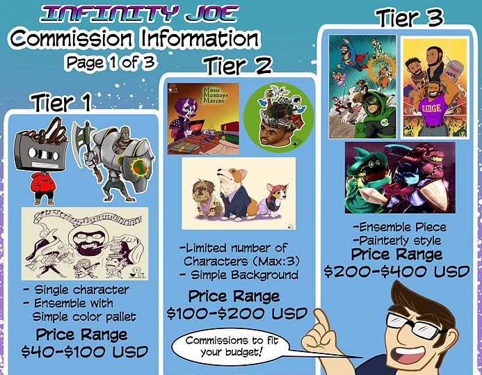Comission Price 1.jpg