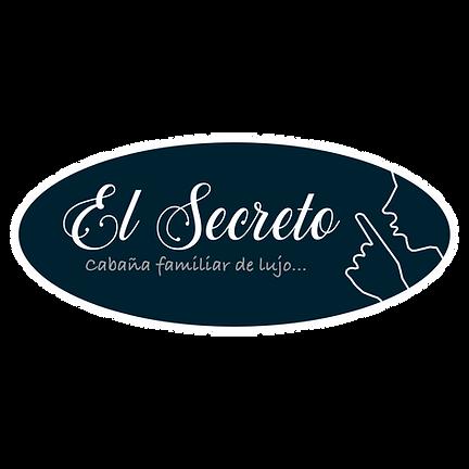 el secreto.png