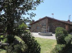 Cabaña No. 7