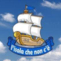 logo isola.jpg