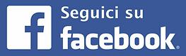 seguici-su-facebook-1024x311.png