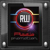 logo rw.png