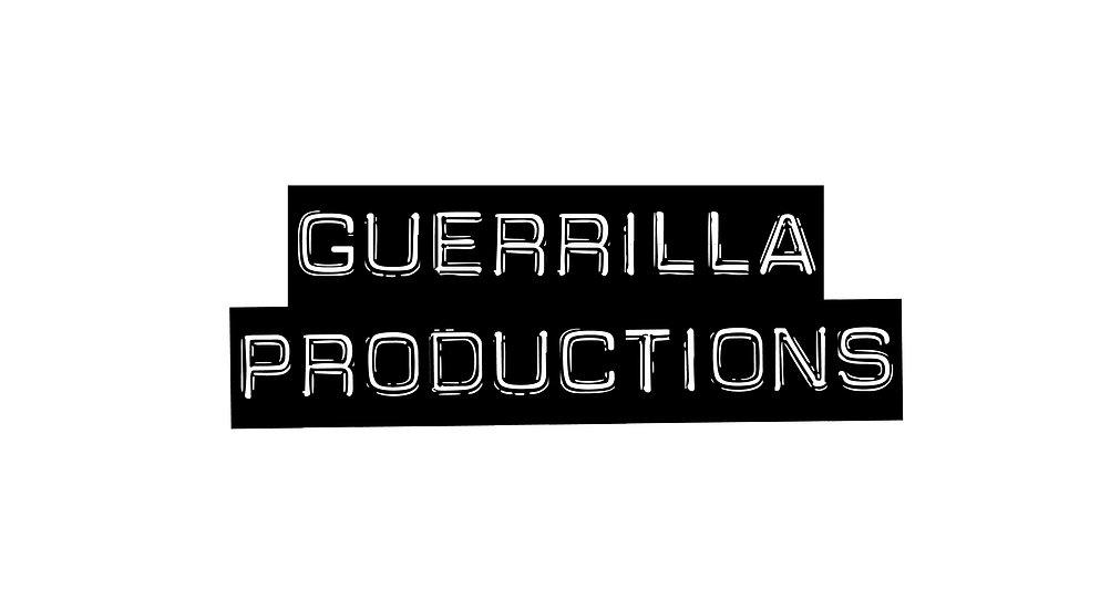 Guerrilla Productions